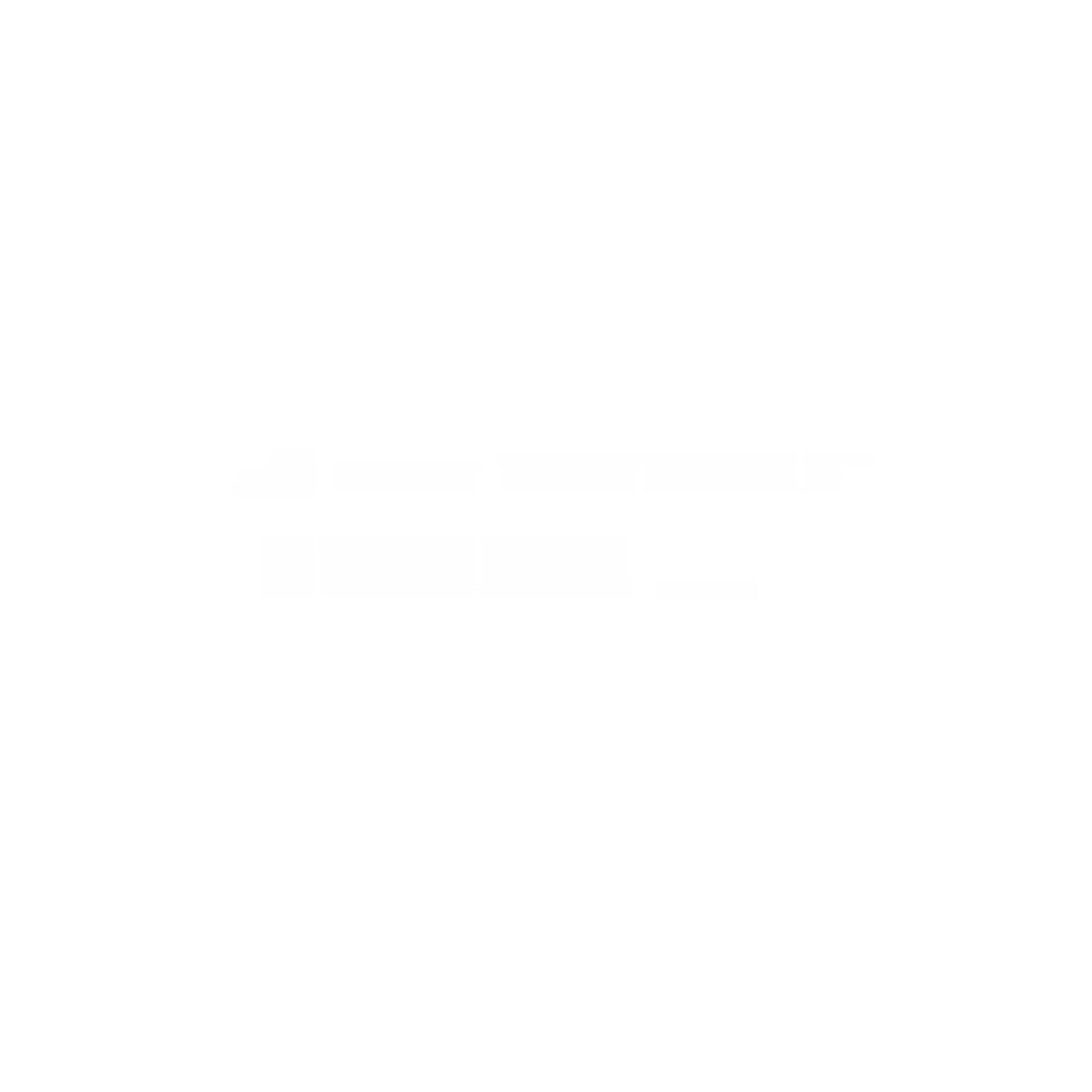aureverie